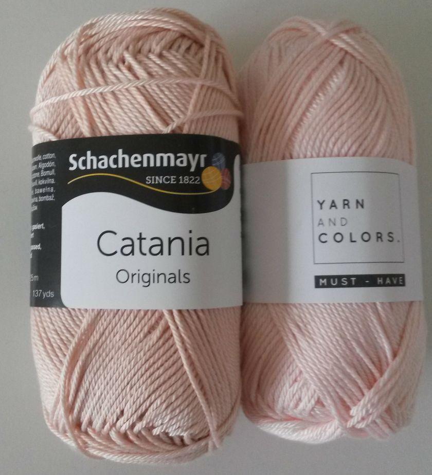 vergelijking-catania-yarn-and-colors